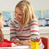 Up to 58% Off Little Readers Classes