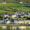 Co. Donegal: 1-2 Nights with Breakfast