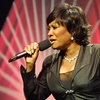 Patti LaBelle – Up to 54% Off R&B Concert