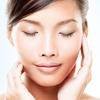 Up to 52% Off an Oxygen Facial