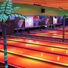 Up to Half Off Bowling and Arcade Games