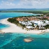 Stay at Grand Paradise Playa Dorada in the Dominican Republic