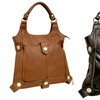 Amerileather Leather Handbags
