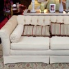 $40 Toward Furnishings at Design Furniture Outlet & Consignment