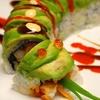 Up to 51% Off Tasting Menus for Two at Fuji Ya