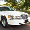 Up to 58% Off Limousine Tour for Up to 10