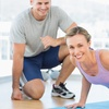 Up to 67% Off 60-Minute Personal Training Sessions
