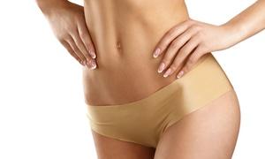 Beauty Secrets by Larisa: One or Three Bikini Waxes at Beauty Secrets by Larisa (Up to 57% Off)