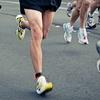 Half Off Athletic Apparel and Running Gear at Fleet Feet Sports