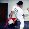 Up to 84% Off Capoeira Classes