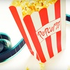 Up to 55% Off Film Festival Admission