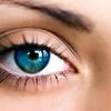 50% Off Upper-Eyelid Reduction