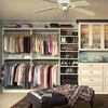 82% Off from Custom Storage Solutions