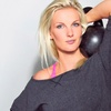 Up to 71% Off Kettlebell GroupTrainingClasses
