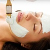 52% Off Spa Package for Two in Winter Park