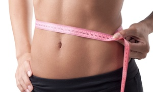 Accurate Diagnostics: 5 or 10 B12 Injections at Accurate Diagnostics (Up to 56% Off)