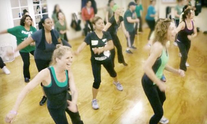 los angeles zumba deals Learn ballroom dancing, tango, salsa dance classes and lessons at arthur  murray international inc we have over 270 dance schools and studios in africa,.