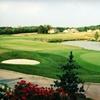 2012 Golfdealz.net Pass ($60 Value)