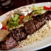 Up to 54% Off Pinelopi's Greek Kitchen in Nepean