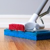 Up to 55% Off Housecleaning