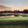 Up to 68% Off at Heron Ridge Golf Club