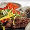 Half Off Korean Cuisine at Suldoga