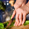 Up to 83% Off Healthy-Cooking Class for One or Two