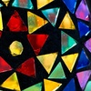 Up to 65% Off at Tulsa Stained Glass