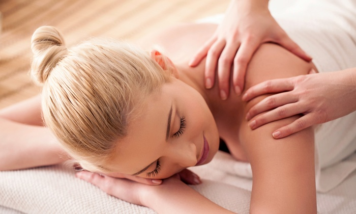 Massage by Bethany - Hiawatha: 60- or 90-Minute Massage at Massage by Bethany (50% Off)