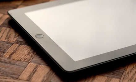 Smartphone or Tablet Repair at GoGo Gadgets Repair Inc. (50% Off). 10 Options Available.