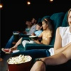 Up to 60% Off Movie and Snacks in Cambridge
