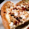 $10 for Pizza & Sandwiches at Wheat State Pizza in Derby