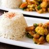 50% Off West African Food at Taste of Africa