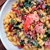 Half Off Eclectic American Pub Fare at Townhouse Kitchen + Bar