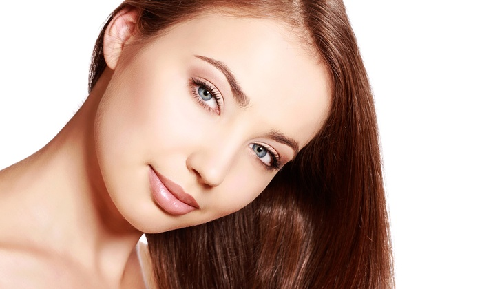 Skin Clinic - Bronxville: One or Three Chemical Peels or Microdermabrasions atSkin Clinic(Up to 75% Off)