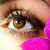 60% Off a Full Set of Eyelash Extensions