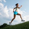 Up to 72% Off Fitness and Athletic Conditioning Classes