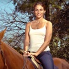 Up to 56% Off Horseback Trail Rides