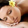 Up to 54% Off Therapeutic Massage