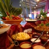 LAST CHANCE: Iftar Buffet at Umsyat Tent at Hilton Capital Grand