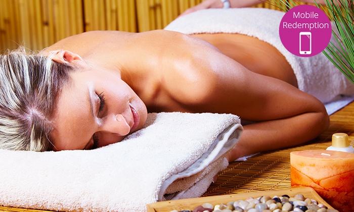 toilet body slide massage brisbane