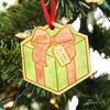 Up to 61% Off Personalized Color Me Ornaments