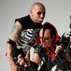 Misfits – Up to 56% Off Horror-Punk Concert