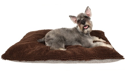 American Kennel Club Absorbent Pet Rug