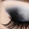 Lovely Lashes - Cary: $50 Toward Eyelash Extensions