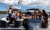 Up to 52% Off BYOB Boat Rental at Gira Tours