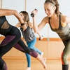 Barre3 – Up to 52% Off Fitness Classes