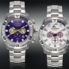 Chronotech Chronograph Watches