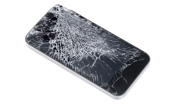 Display Reparatur Fur Iphone Galaxy Oder Huawei Inkl Gewahrleistung Bei Phone Service Center Koln Bis Zu 57 Sparen