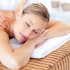 Up to 48% Off Couples or Individual Massages